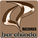 Barahúnda Records